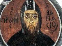 2 mai : Saint Athanase d'Alexandrie Images26