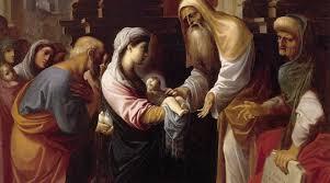 3 février Saint Siméon le Sage (le Théodoque) Images463AI9OR