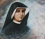 Sainte Faustine accompagne une âme agonisante Images5JSNIBUN
