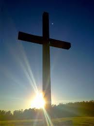 14 septembre : La Croix Glorieuse du Christ ImagesDJZGEQS2