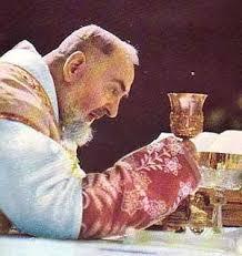23 septembre : Saint Padre Pio de Pietrelcina ImagesIG6SLPAB