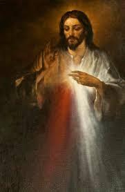 Oh! si l'âme souffrante savait combien Dieu l'aime  ImagesX8LDX7VS