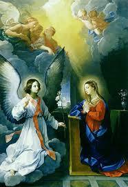 25 mars : Annonciation du Seigneur Images_20annonciation0