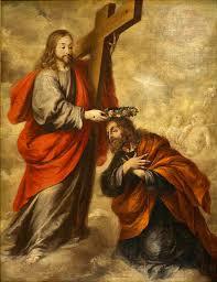 19 mars : Saint Joseph , époux de la Sainte Vierge Images_20saint_20joseph