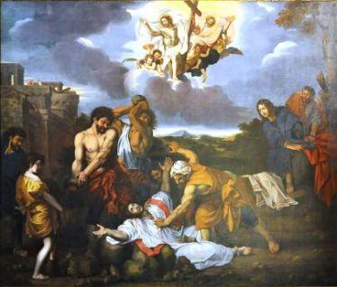 26 décembre : Saint Etienne Img-9