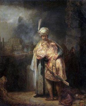 1er mars Saint Jonathan  Insolite_111118