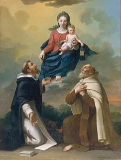 8 août : Saint Dominique de Guzman Ivr43_10