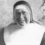 25 février : Bienheureuse Maria Ludovica de Angelis  Marialudovicadeangelis0