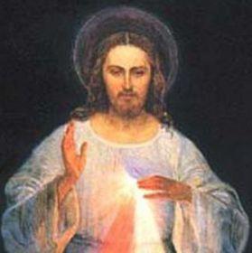 """La Miséricorde : """"un signe pour les derniers temps"""" Ob_29ea09_divine-mercy-vilnius-featured-w740x493"""