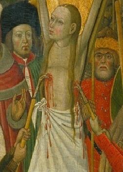 12 février : Sainte Eulalie de Barcelone Ob_f7ab5d_sainte-eulalie-de-merida