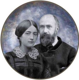 12 juillet : Saints Louis et Zélie Martin Photo_louis_zelie_martin_31