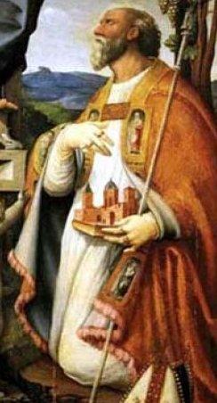 25 juin : Saint Prosper d'Aquitaine  Prosper_aquitaine_45_01