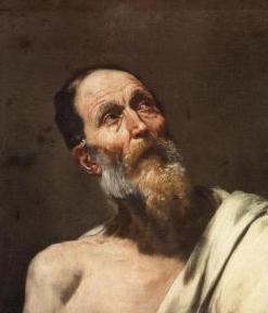 24 août : Saint Barthélemy ( Nathanaël) Ribera-de-jusepe-san-bartolomeo-om0be300-10106-20101212-45-67