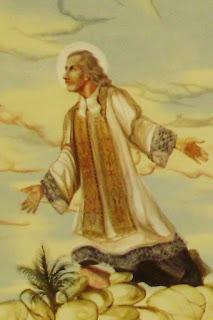 4 août : Saint Jean-Baptiste-Marie Vianney Saint_20jean_20marie_20vianney_20ars