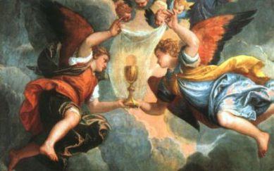 24 octobre 1937 : Ste Faustine : O blanche Hostie ! Sans-titre10