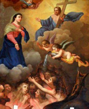 Le Purgatoire, une Miséricorde de Dieu  Sans-titre11