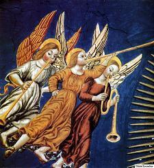 20 octobre Sainte Faustine sur le péché des Anges Sans-titre13