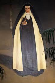 11 décembre : Sainte María Maravillas de Jesús  Sans-titre18