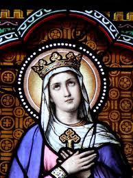 14 mars : Sainte Mathilde de Saxe (de Ringelheim)  Sans-titre30