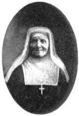 21 mars : La Servante de Dieu Soeur Marie-Marthe Chambon Sans-titre32