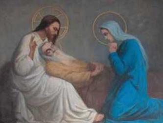 Mois de Saint Joseph  Sans-titre33