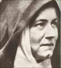 9 août : Sainte Thérèse-Bénédicte de la Croix (Edith Stein) Sans-titre47