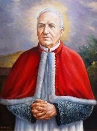 6 février Saint Alfonso Maria Fusco Sans-titre66