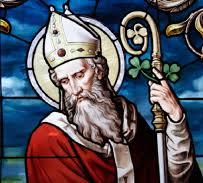 17 mars : Saint Patrick d'Irlande Sans-titre67