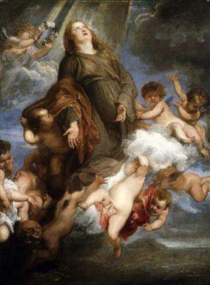 4 septembre : Sainte Rosalie de Palerme Sans-titre9