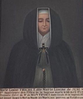 7 mai : Bienheureuse Marie-Louise Trichet Sans-titre_20ml0