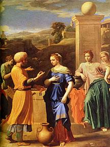 23 mars : Sainte Rebecca (Ancien Testament)  Sans-titre_20rebecca
