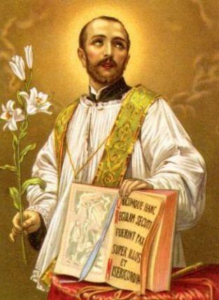 5 juillet Saint Antoine- Marie Zaccaria St-antoine-marie-zaccaria-pretre-et-fondateur-1502-15400