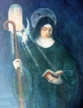 10 février : Sainte Scholastique Ste-scholastique-de-tail-ii_11