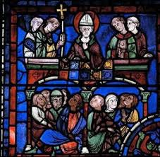 10 avril : Saint Fulbert de Chartres T_C3_A9l_C3_A9chargement_20_281_29