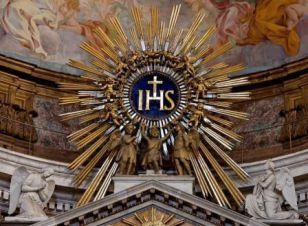 3 janvier : St Nom de Jésus Tres-saint-nom-de-jesus_110