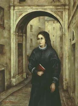 15 septembre Sainte Catherine de Gênes  UcCmRaV06HgjmfjEfPAfaWY9HE0